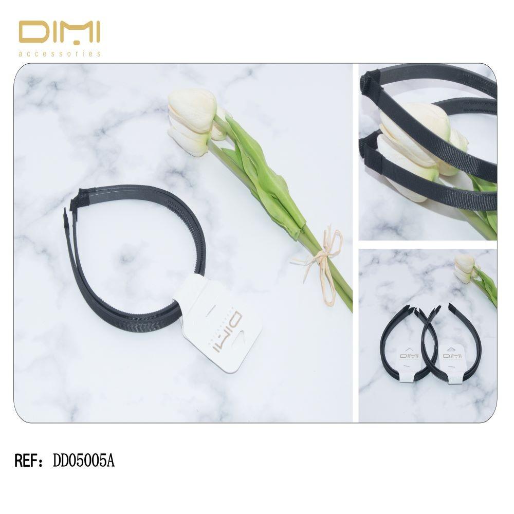 S2 Headband 9A