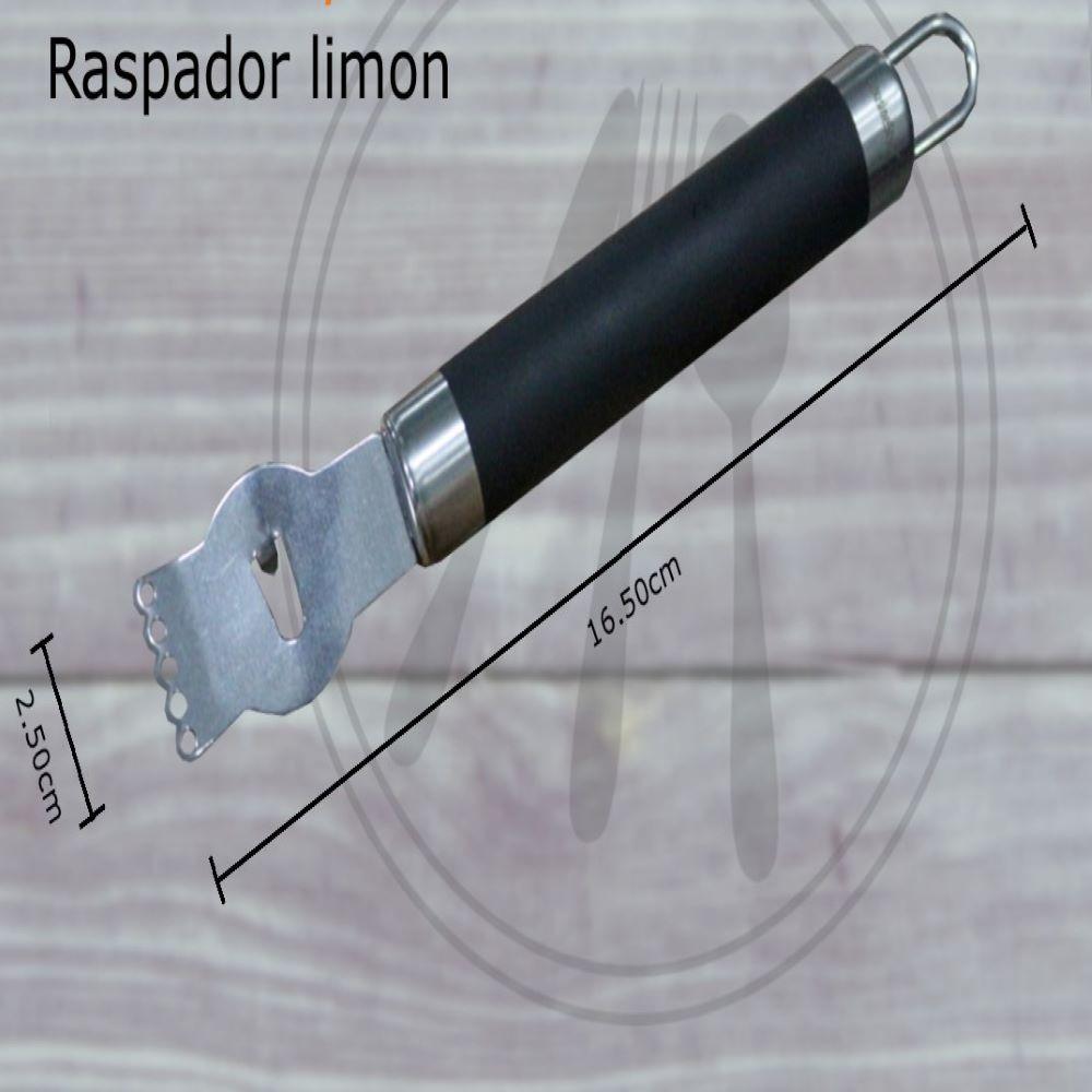 LEMON SCRAPER 7102