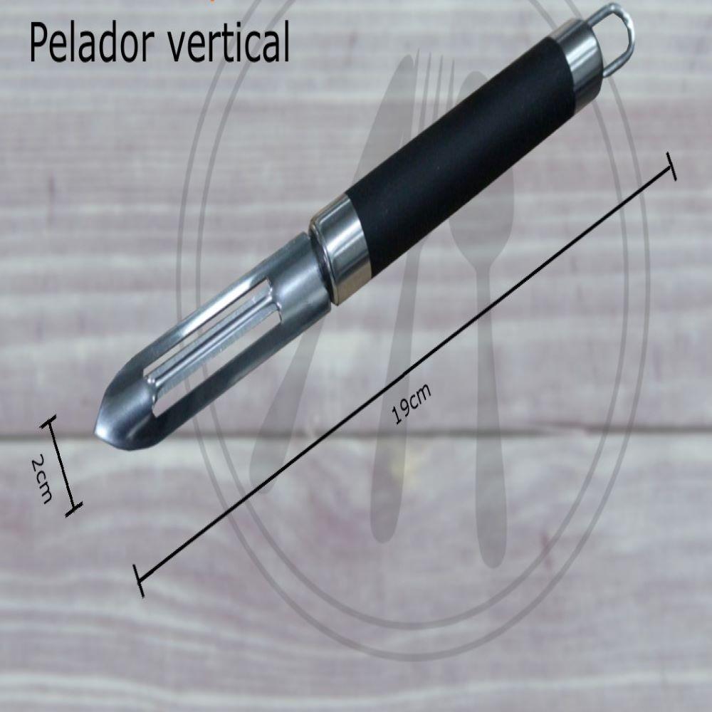 VERTICAL PEELER 7104