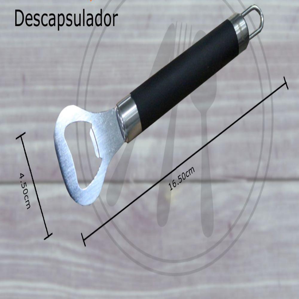 DECAPSULATOR 7106