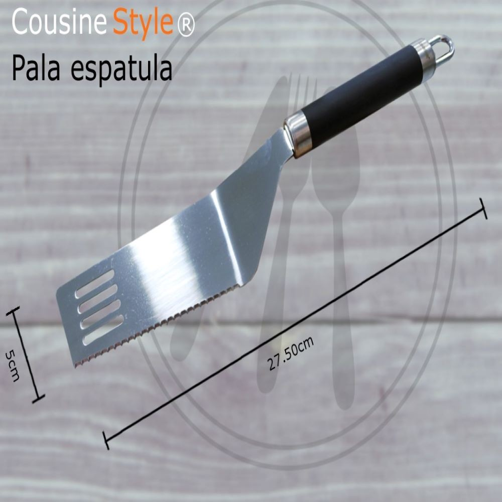 SPATULA BLADE 7112