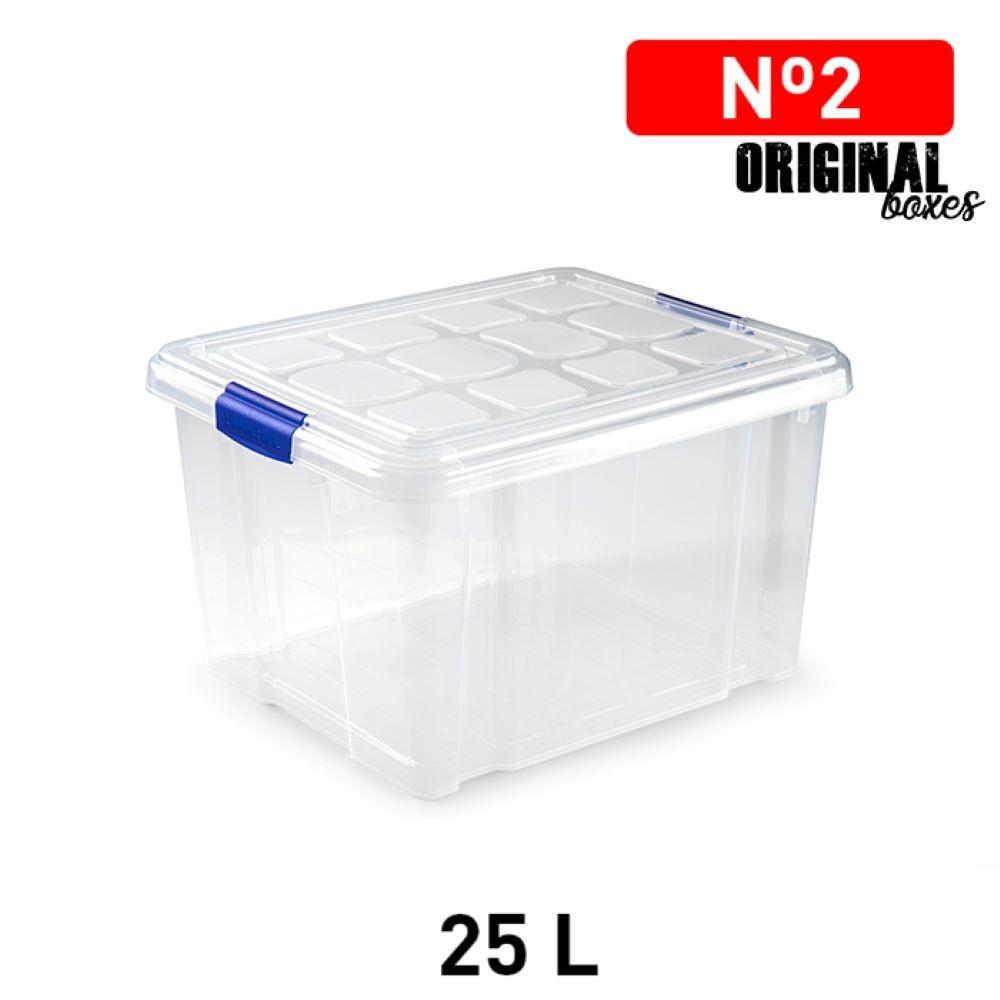 BOX N2