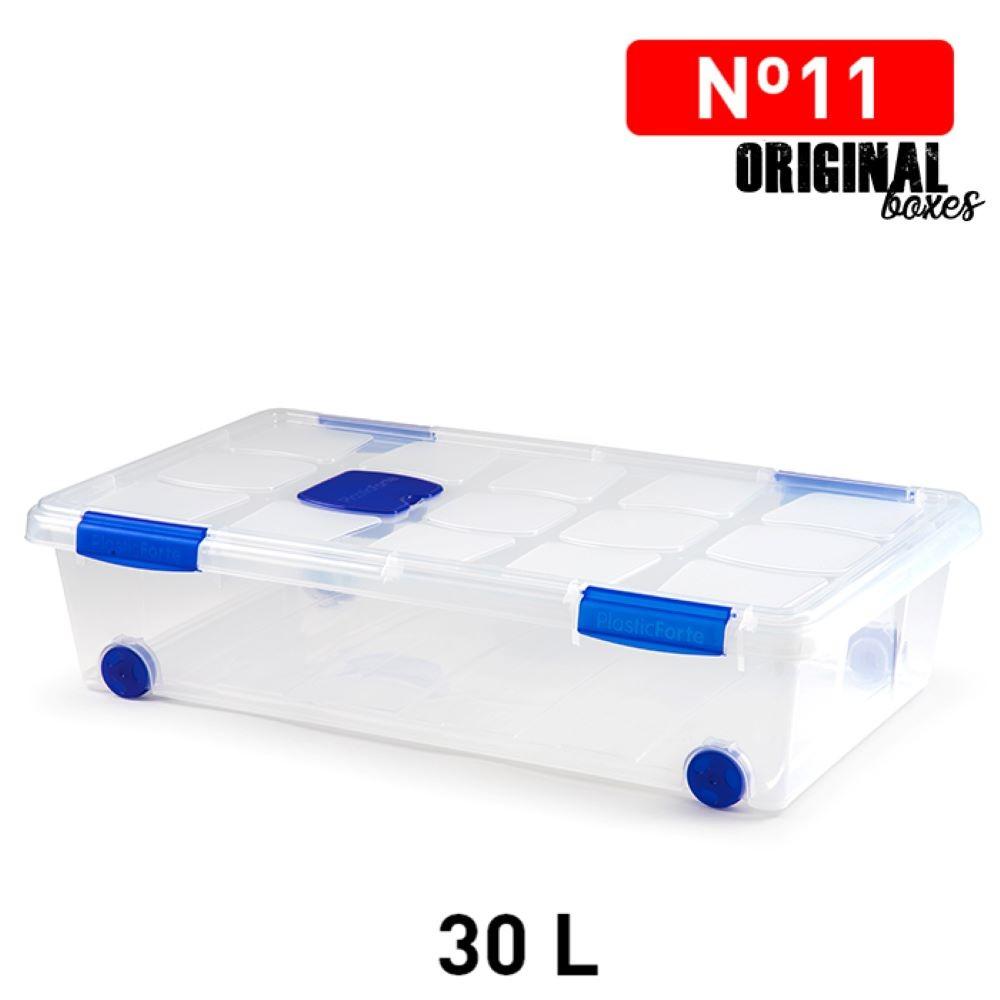 BOX N11