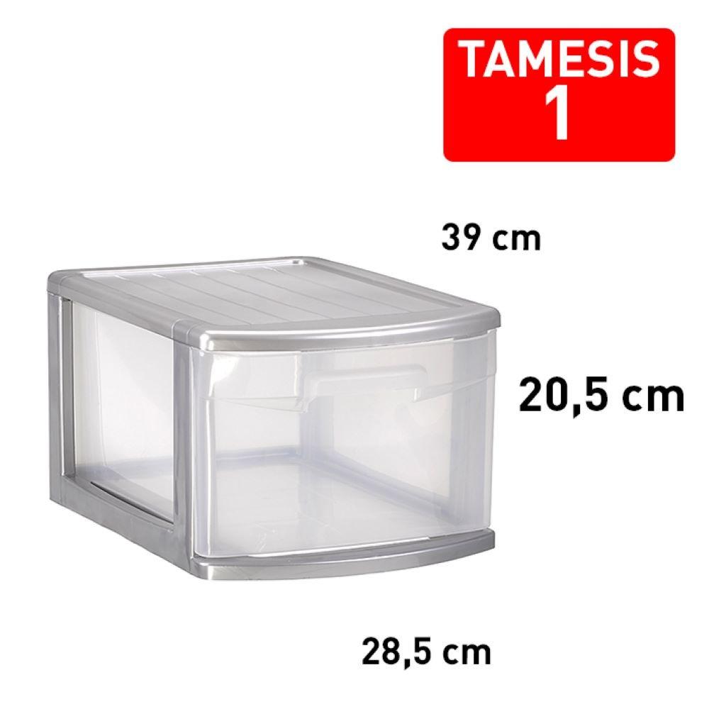 TAMESIS 1 DRAWER