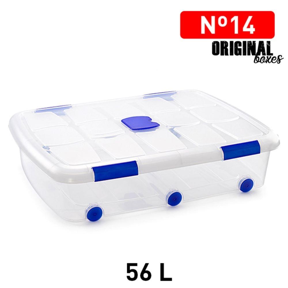 BOX N14