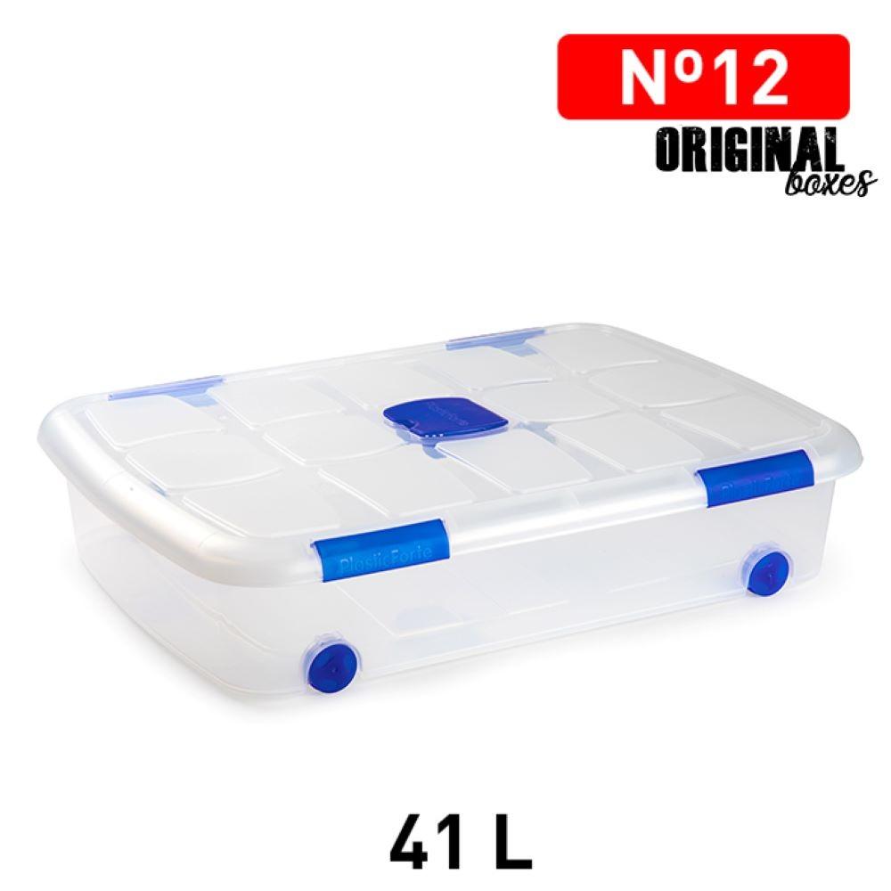 BOX N12
