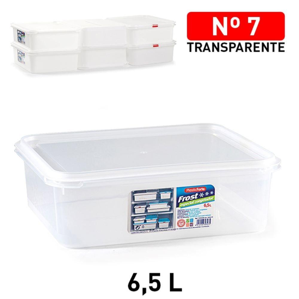 LUNCH BOX N7