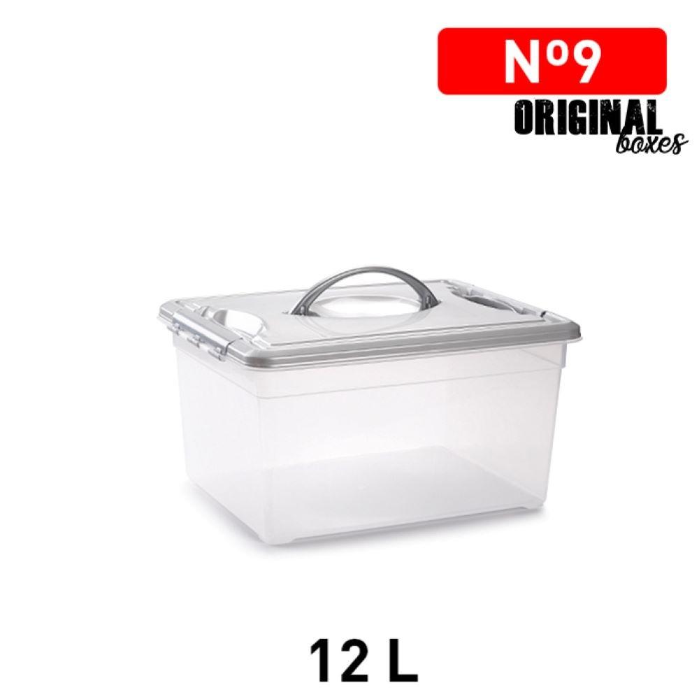 BOX N9