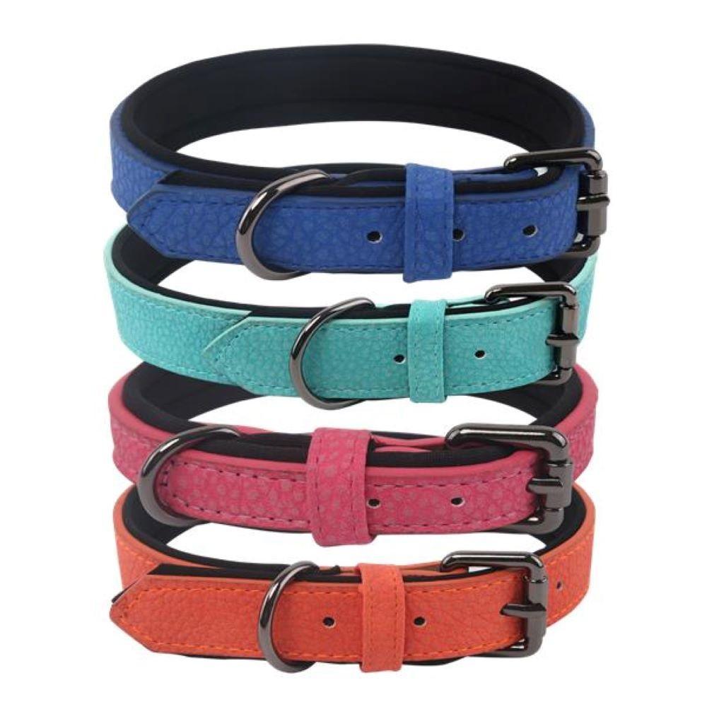 Dog collar L1,5