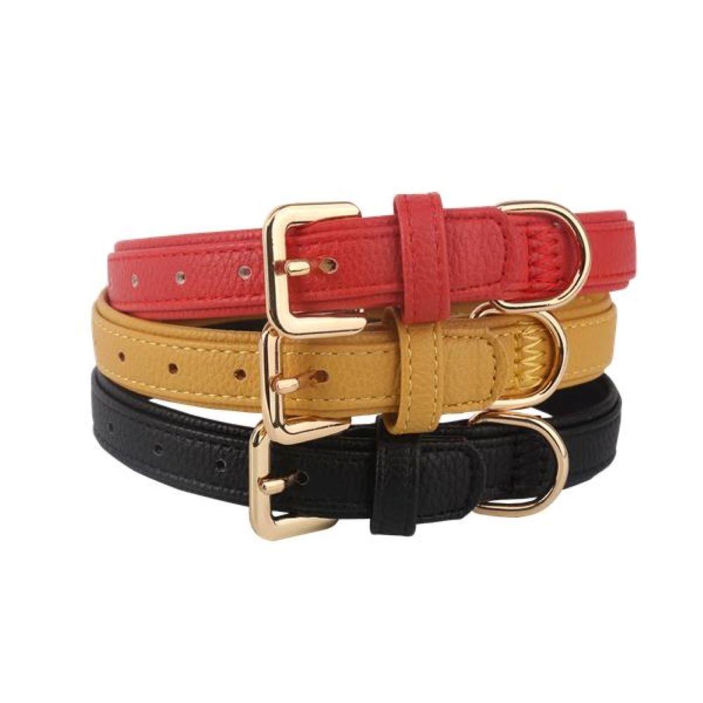 Dog Collar W2 * 45CM