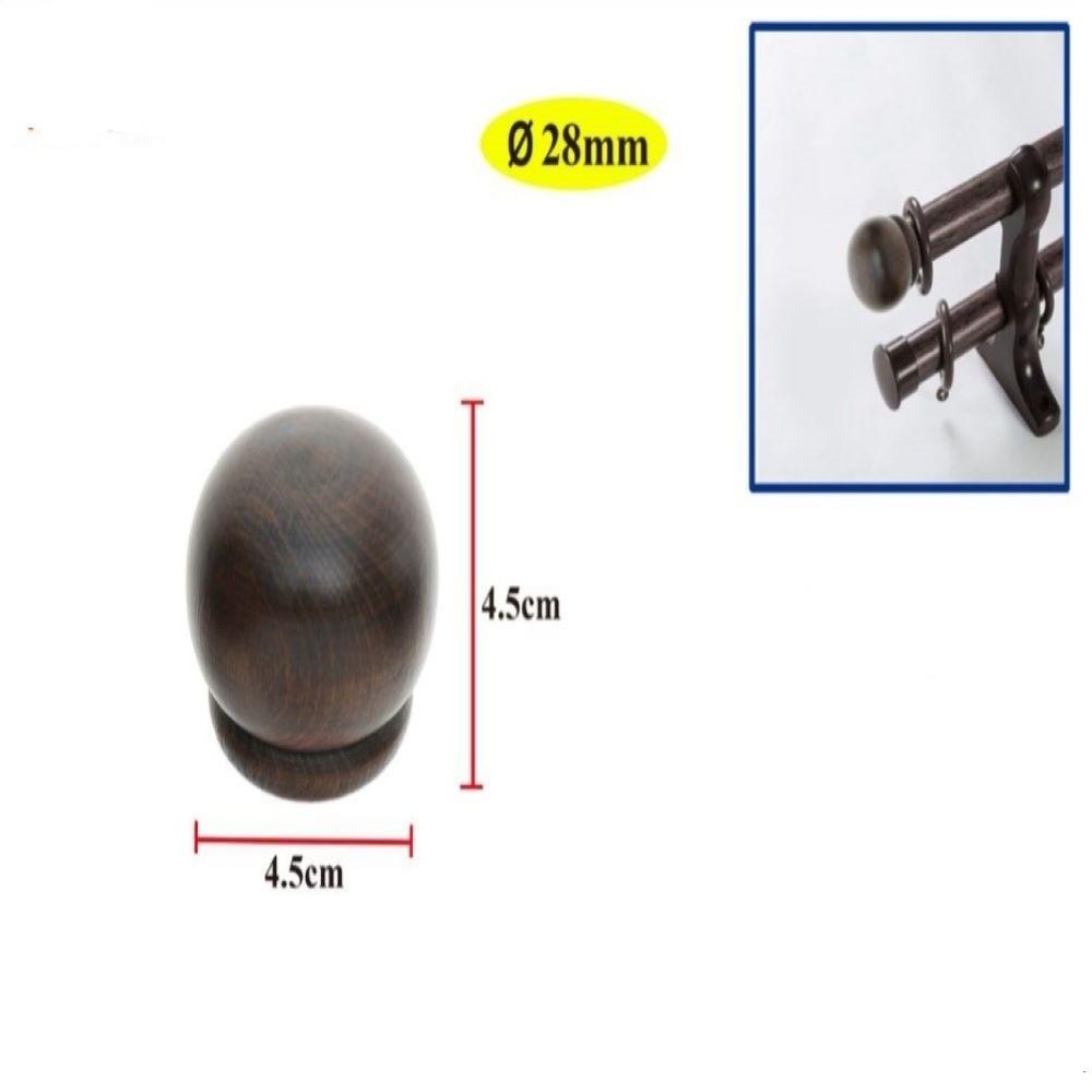 TERMINALS-BALL