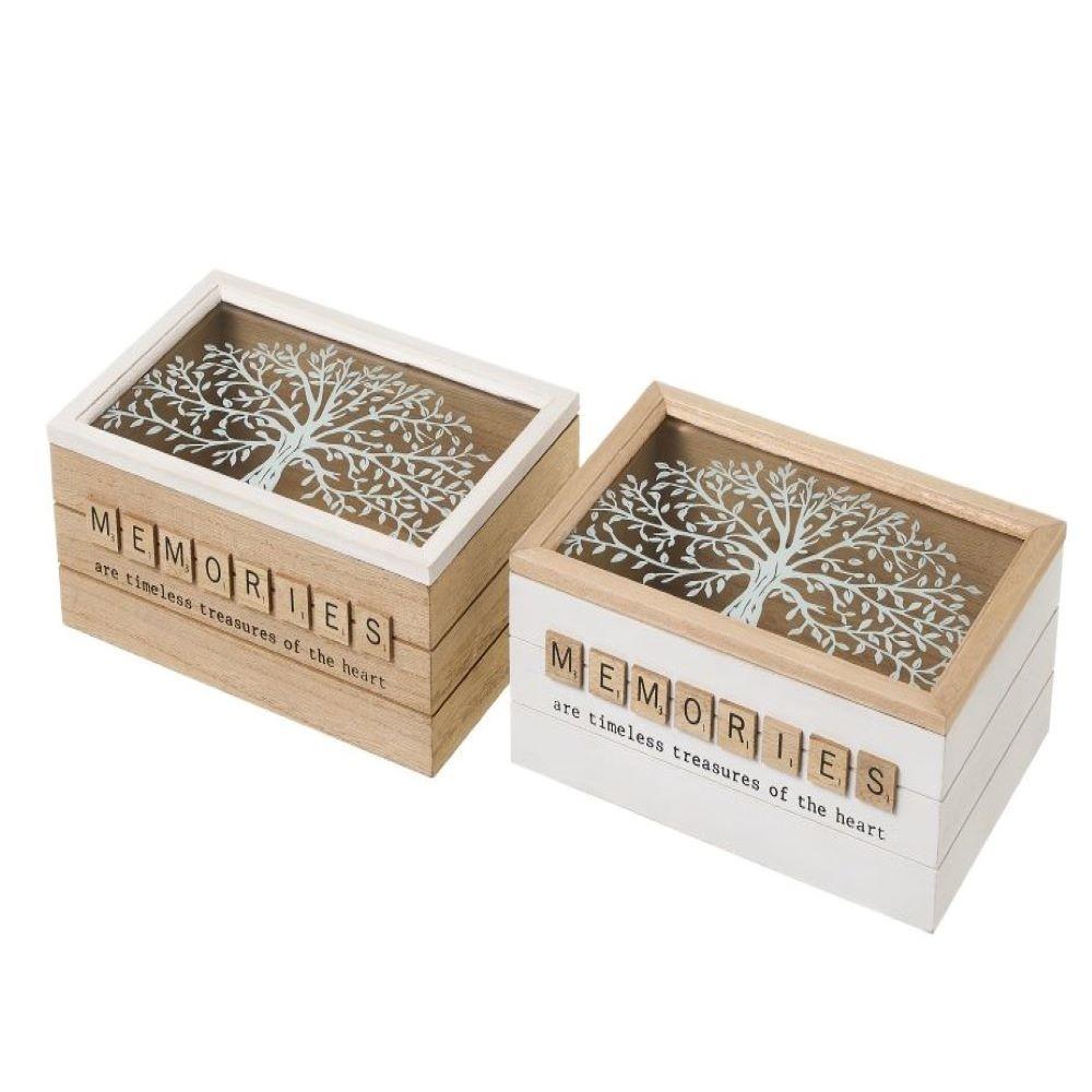 BOX-MEMORIES