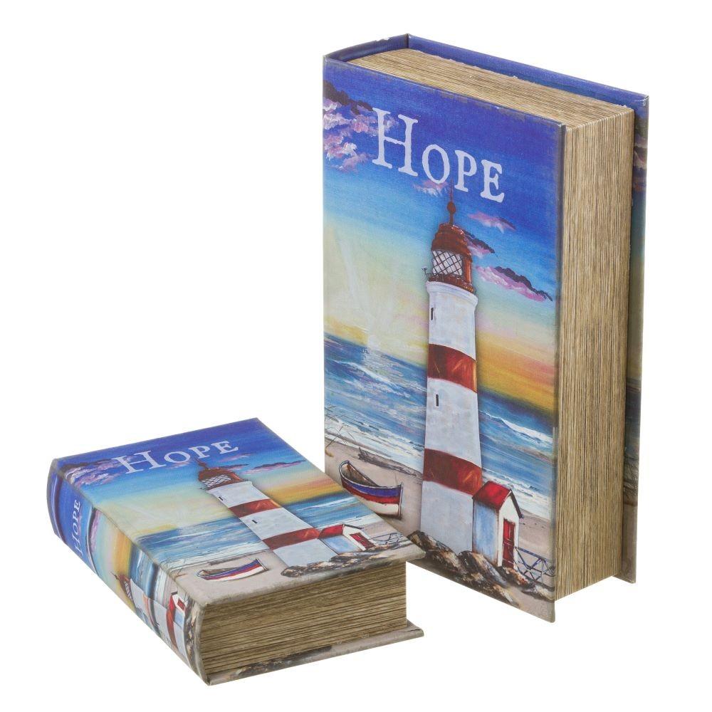"BOOK ""HOPE"" S"