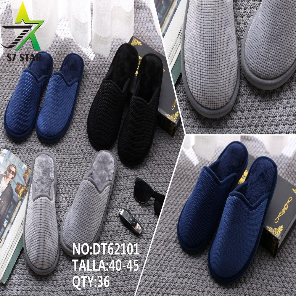 Men's shoes / Points