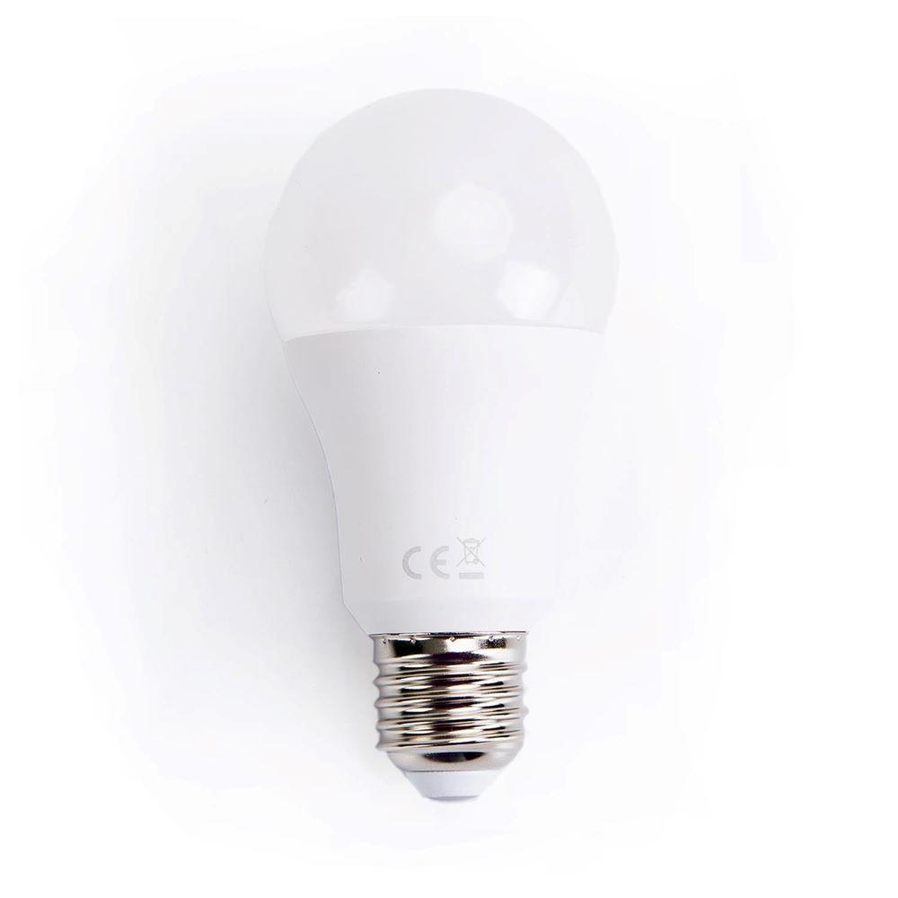 LED A5 A60
