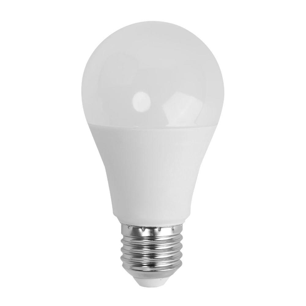 LED A5 3000K