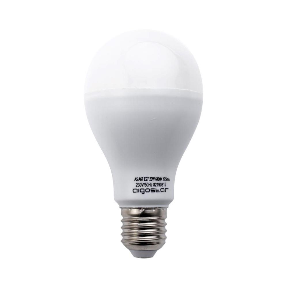 LED 20W 6400K