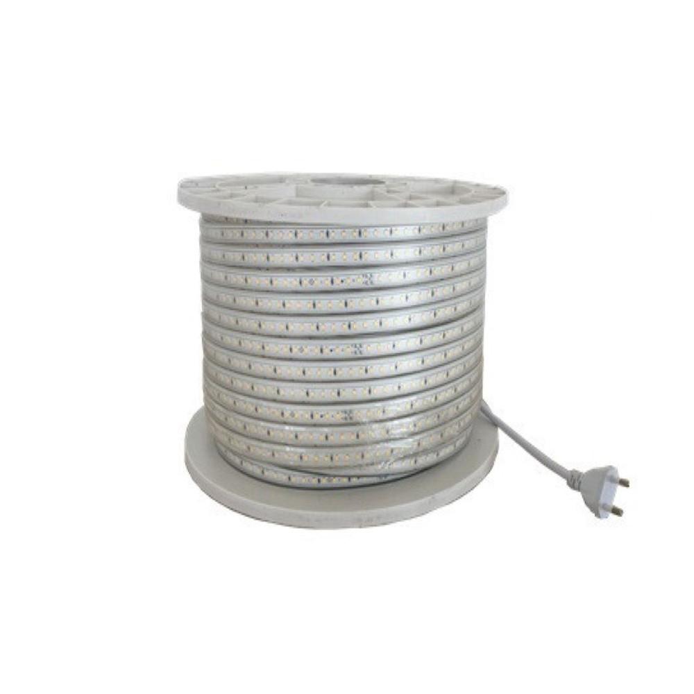 2700K LED Strip