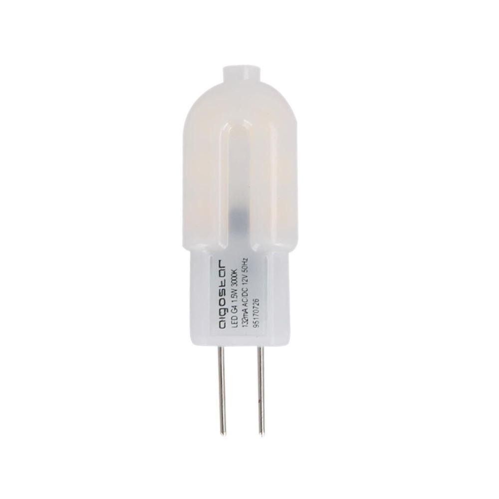 LED G4 1.5 W
